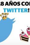 8-años-twitter