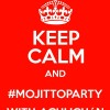 MOJITTOPARTY