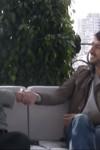 entrevista ouali