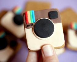 instagram plastilina