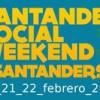 #SantanderSW