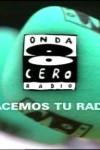 ondacero radio