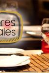 sabores_digitales