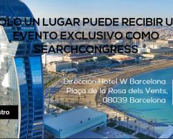 search congress w