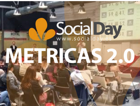 socialday barcelona