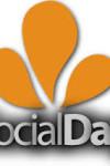 SocialDay