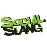 SocialSlang