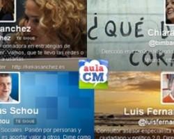 tweet-entrevista-cabecera1-570x230 (1)