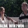 win2win